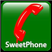 Sweet Phone