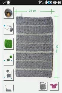 Knit- screenshot thumbnail