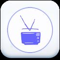 Nano TV Comp. Brasil icon