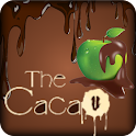 THE CACAO GUZELYURT icon