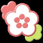 LadysCalendar Pill Free icon