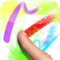 Draw&Doodle-Coloring game 1.0.28 icon