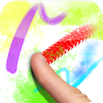 Draw&Doodle-Coloring game 1.0.28 Apk