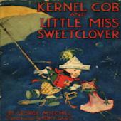 [Book]Kernel Cob And...