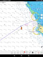 Screenshot of nv charts
