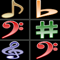 A8 Slot Machine Music Edition logo