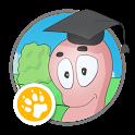 Brain Land icon