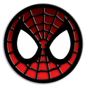 Amazing Spiderman 2 Slots icon