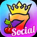 Best Social Slots - Free Slots