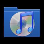MyTunes Music Player Lite Apk