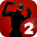 Dead on Arrival 2 icon
