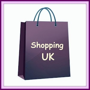 Shopping UK