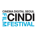 2011 CINEMA DIGITAL SEOUL logo