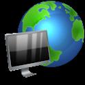 SharesFinder logo