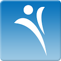 Lierdal Sportcenter icon