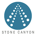 Avana Stone Canyon icon