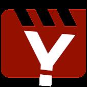 YourMovies