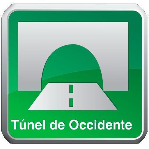 TunelOCC 交通運輸 App LOGO-APP試玩