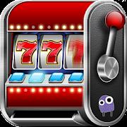 3-Reel Slots Deluxe 1.0.0 Icon