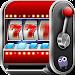 3-Reel Slots Deluxe Icon