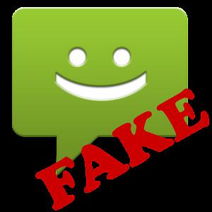 Fake SMS Sender 3 0 Apk, Free Tools Application - APK4Now