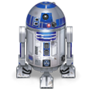 star wars interactive r2d2 astromech droid robot manual