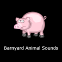Barnyard Animals Sounds icon