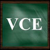 VCE Exam Simulator Test Prep