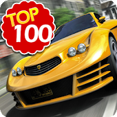 Game Cokcok for Racing Game