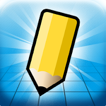 Draw Something Free v2.333.315