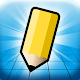 Draw Something Free v2.333.305