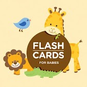 Sound FlashCard (mammal)