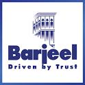 FlipMe Barjeel Geojit icon