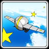 Drone Glider