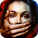 Descent: Death Valley - Androidアプリ