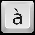 Argim.net Free SMS icon