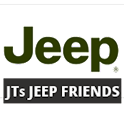 JTs Jeep Friends icon