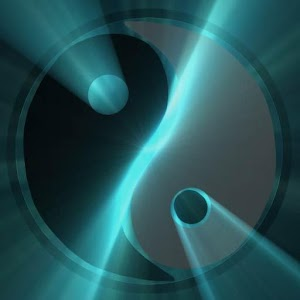 3D Yin and Yang Live Wallpaper - Android Apps on Google Play