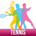 Tennis Reminder Lite - Sport