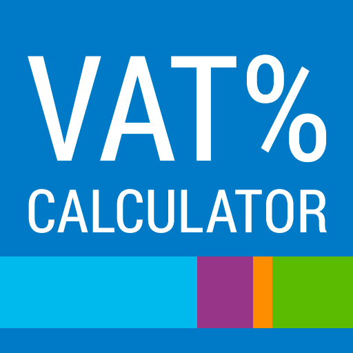 VAT Calculator PRO 工具 App LOGO-APP試玩