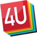 4U icon