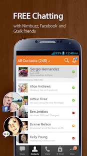 kik messenger 6.6.1.52 apk download
