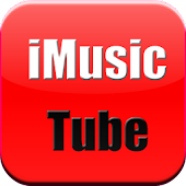 iMusic Tube For Android