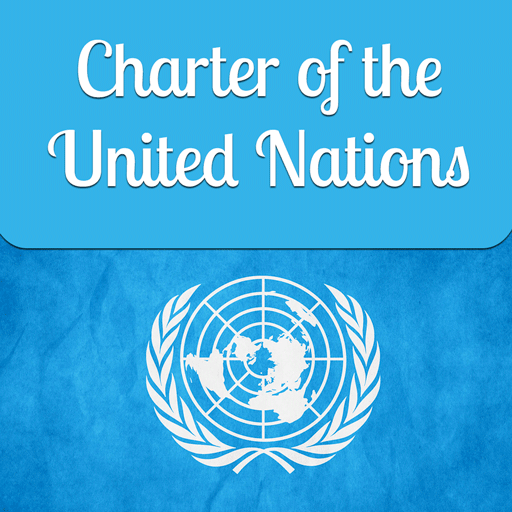Download United Nations Charter For PC
