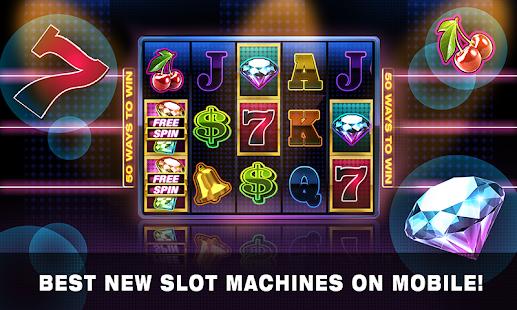 Slots Diamond Casino Ace Slots Apps On Google Play