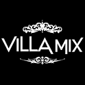 Villa Mix icon