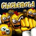 Download Chickenoid Heyzap APK
