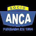 ANCA icon
