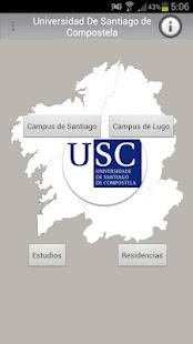 Guia USC- screenshot thumbnail