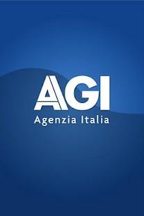 AGI iNews